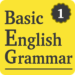 Free Download Basic English Grammar 1.0 APK Unbegrenztes Geld