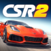 Free Download CSR Racing 2  APK Full Unlimited