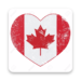 Free Download Canadian Citizenship Test 2018  APK Mod APK