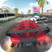 Free Download Car Racing Online Traffic 10.8 APK APK Mod