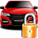 Free Download Car Security Alarm Pro  APK Unlimited Cash