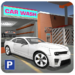 Free Download Car Service Station Parking  APK APK Mod