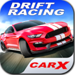 Free Download CarX Drift Racing 1.9.2 APK Mod APK