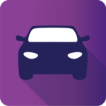 Free Download Cars.com – Find Cars and Trucks For Sale APK Mod APK