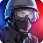 Free Download Counter Attack – Multiplayer FPS 1.1.91 APK Unbegrenztes Geld