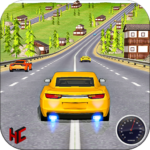 Free Download 🏎 Crazy Car Traffic Racing: crazy car chase APK Kostenlos Unbegrenzt
