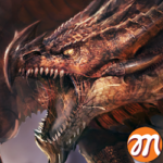 Free Download CrazyDragon(global) 1.0.1133 APK APK Mod