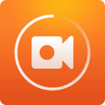 Free Download DU Recorder – Screen Recorder, Video Editor, Live 1.6.2 APK Unlimited Cash