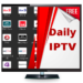 Free Download Daily IPTV 2018  APK Unlimited Cash