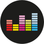 Free Download Deezer: Music Player. Play, Download any Song, MP3 APK Unlimited Cash