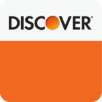 Free Download Discover Mobile APK Mod APK