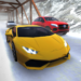 Free Download Driving School 2017 1.12.0 APK Unlimited Cash