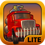 Free Download Earn to Die Lite 1.0.28 APK Mod APK