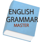 Free Download English Grammar Master APK Unlimited Cash