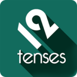 Free Download English tenses practice 1.1709.1 APK Unbegrenzt Gems