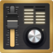 Free Download Equalizer music player booster  APK Unlimited Cash