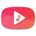 Free Download Free music for YouTube: Stream  APK Unlimited Cash