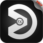 Free Download Fx Music Player + Equalizer 1.0.2 APK Full Unlimited