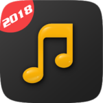 Free Download GO Music Player Plus -Free Music,Themes,MP3 Player 1.6.0 APK Unbegrenzt Gems