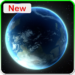 Free Download GPS Earth Map Tracker : Live Satellite 1.0.1 APK APK Mod