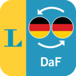 Free Download German Learner's Dictionary APK Full Unlimited