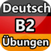 Free Download German grammar Exercises B2  APK Unlimited Cash