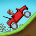 Free Download Hill Climb Racing  APK Mod APK