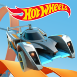 Free Download Hot Wheels: Race Off APK Unbegrenzt Gems