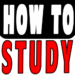 Free Download How to study TIPS FOR STUDY – STUDY APP  APK Kostenlos Unbegrenzt