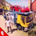 Free Download John: Truck Car Transport 1.0 APK Full Unlimited