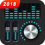 Free Download KX Music Player APK Full Unlimited