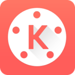 Free Download KineMaster – Pro Video Editor 4.2.6.10136.GP APK Unbegrenzt Gems