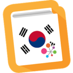 Free Download Korean Phrasebook – Learn Free 1.0.6.550 APK Unbegrenzt Gems