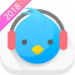 Free Download Lark Player – Free music & YouTube music 2.3.5 APK Full Unlimited