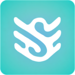 Free Download Learn Spanish with SpeakTribe APK Unlimited Cash