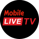 Free Download Live Mobile Tv (guide) & info:Live Cricket, Movies APK Full Unlimited