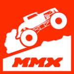 Free Download MMX Hill Dash 1.0.9047 APK Unbegrenzt Gems