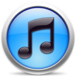 Free Download MP3 Music Player 2.0 APK Full Unlimited