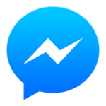 Free Download Messenger – Text and Video Chat for Free  APK Kostenlos Unbegrenzt