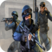 Free Download Mobile Counter Strike Fps PRO  APK APK Mod