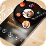 Free Download Music Player 1.0.7 APK Unbegrenztes Geld