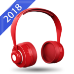 Free Download Music Player – Colorful Themes & Equalizer 1.8.0 APK Full Unlimited