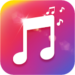 Free Download Music Player – Mp3 Player 4.4.0 APK Full Unlimited