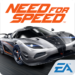 Free Download Need for Speed™ No Limits  APK Mod APK