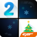 Free Download Piano Tiles 2™  APK Unbegrenzt Gems