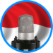 Free Download Radio Indonesia Lengkap | Radio FM Online  APK Mod APK