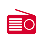 Free Download Radio UK FM 6.1 APK APK Mod