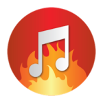 Free Download Rocket Player : Music Player APK Unlimited Cash
