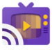 Free Download Server Cast | Videos to Chromecast/DLNA/Roku/+  APK Kostenlos Unbegrenzt