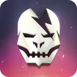 Free Download Shadowgun Legends 0.2.1 APK Unlimited Cash
